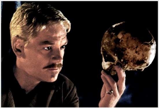 introduction of hamlet essay Transcript of intro to hamlet it's just not that simple the problem of the ghost the person who tells hamlet about his father's murder is.